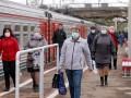 УЗ возобновит продажу билетов на поезда из городов