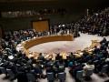 Совбез ООН созывают из-за ситуации в секторе Газа