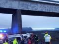 В Исландии погибли трое британских туристов