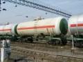Россия непрерывно пополняет запасы горючего у боевиков - ГУР