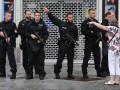 В Германии под видом беженцев могут быть 410 террористов - полиция