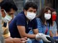 Власти Узбекистана попросили граждан вести дневники из-за пандемии