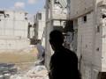 США создали в Сирии