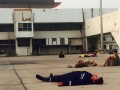 Аваков про эвакуацию из Непала: Зорян понесет всю полноту ответственности