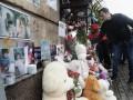 Нагорный Карабах: Баку готово передать Армении часть тел погибших