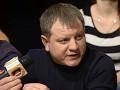 Не исключаю убийство одного из кандидатов на пост президента Украины - политаналитик