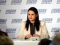 Тихановская заявила о гарантиях безопасности для Лукашенко