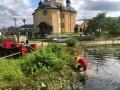 В Украине нет подтопленных населенных пунктов - ГСЧС