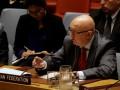 Россия в ООН: Химатака в Думе - постановка