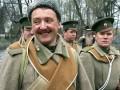 Стрелков предрекает новую военную кампанию через месяц-два