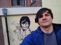 Донецкий художник создает комиксы о своем плене в ДНР