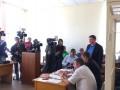 Суд арестовал директора Львовского бронетанкового