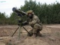 Генштаб засекретил поставки в армию беспилотников и ПТРК