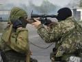Три генерала ВС РФ из Донбасса возвращены в Россию - разведка
