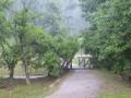 Сильные ливни: Украинцев предупредили об ухудшении погоды
