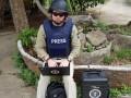 В Норвегии расследуют исчезновение соратника Ассанжа