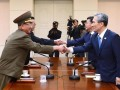Южная Корея и КНДР анонсировали новый саммит