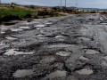 В Карпатах крестьяне заблокировали дорогу, где погибли белорусские туристы