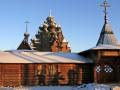 РПЦ отказалась участвовать во Всеправославном соборе