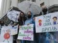 Кличко: Карантин в Киеве в ближайшие дни не ослабят