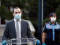 Премьер Армении заявил о выздоровлении от коронавируса