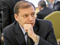 ЦИК отказался регистрировать Добкина на выборах в Харькове