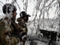 В зоне АТО погиб боец от пули снайпера