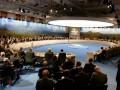 НАТО созывает экстренное заседание по запросу Турции