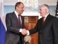 США призвали Россию вернуть наблюдателей в Донбасс