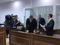 Объявлен приговор убийце ветерана АТО Олейника