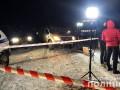 На Донбассе копы застрелили