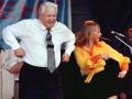 Пьяные мира сего: пляшущий Ельцин, бездонный Черчилль и визжащий царь