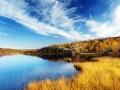 Прогноз погоды на неделю: в Украину снова идет бабье лето