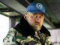 Рубан заявил о покушении на Савченко