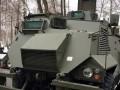 Армии пытаются по завышенным ценам продать ненужный импорт - СМИ
