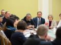 СБУ не хочет расследовать сотрудничество экс-пленных с боевиками