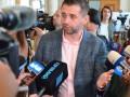 Арахамию вызвали в НАБУ на допрос о взятках нардепов
