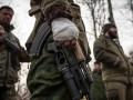 Боевики оставляют блокпосты и вывозят убитых в Россию на
