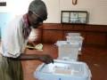 В Гане сегодня проходят президентские выборы