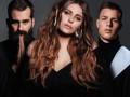 Евровидение-2019: Соцсети неоднозначно отреагировали на песню KAZKA - Apart