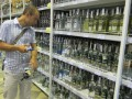 Регионалы предлагают запретить продажу пива и алкоголя ночью