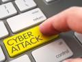 Комитет ВР одобрил отказ от штрафов в связи с кибератакой
