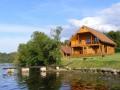 Украинцы начали отказываться от аренды загородных домов
