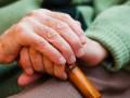 В ПФУ рассказали, где в Украине самые высокие пенсии