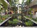 ТОП-10 популярных торговых центров мира (ФОТО)
