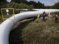 Польская компания планирует удвоить экспорт газа в Украину
