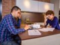 Что произойдет, если не выплачивать кредит, взятый в Украине