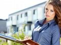 Нотариусы взвинтили цены на регистрацию недвижимости (ВИДЕО)