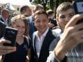 Бюджет 2020: Что украинцам подготовила власть Зеленского
