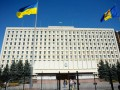 Военные имеют возможность проголосовать в зоне АТО – Центризбирком